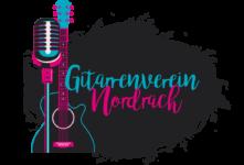Gitarrenverein Nordrach e.V.